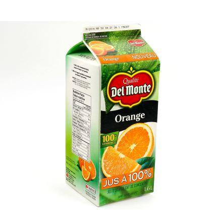 055-DEL-MONTE-Jus-a-100-Jus-dorange-fait-de-concentre-Jus-orange_OADA_2048x1528