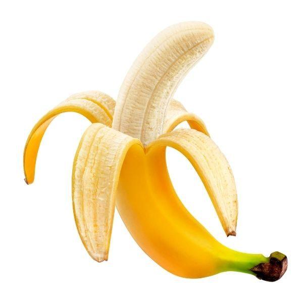 Banane unité