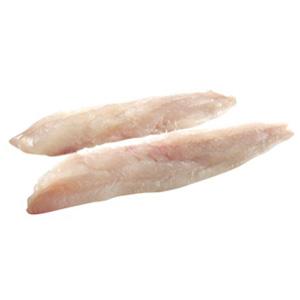 Filet aiglefin