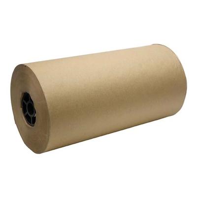 Rouleau Papier Brun