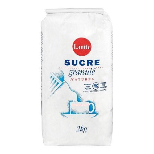 Sucre lantic 2kg