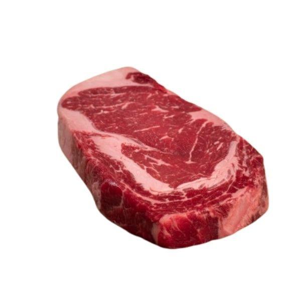 Bifteck Faux Filet 285g AAA Vieilli 60 Jours