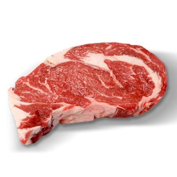 Rib Steak 16oz